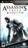 http://stores.desktopgamewallpaper.com/assassins-creed-bloodlines/