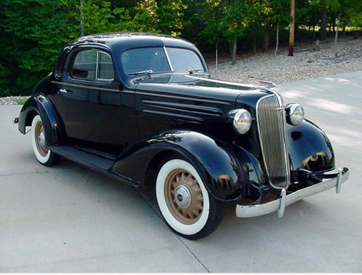 60 best 1936 chevy mostly images on pinterest ale for 1936 chevy 5 window coupe