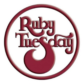 Ruby Tuesday's