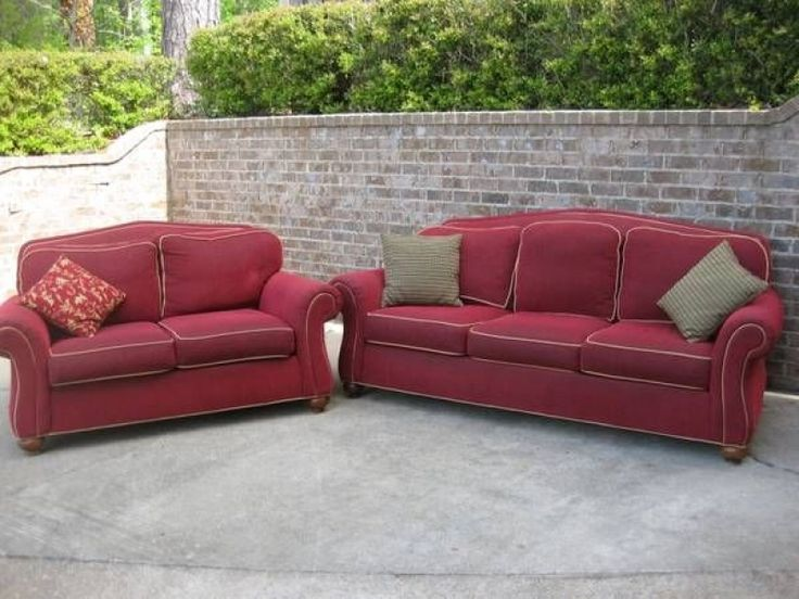craigslist sofa and loveseat craigslist sofa and loveseat 2017 sofa design