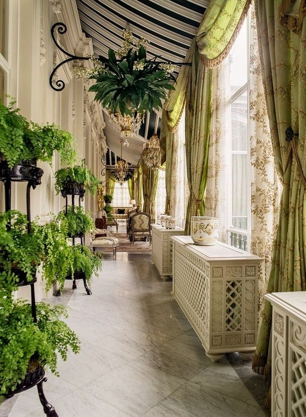 21 Best Decorating With Gold Images On Pinterest