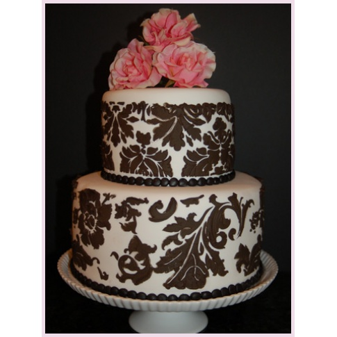 105 best Rustic Elegance 40th Birthday Party Inspiration images on