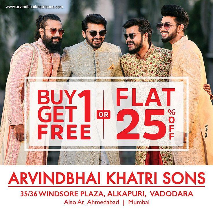 kurta suits blazer sherwani in 2020 Sons, Buy flats