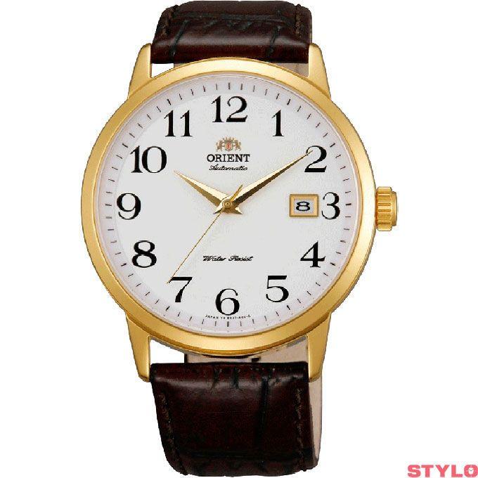 ORIENT 147-FER27005W0 - STYLO Relojeria