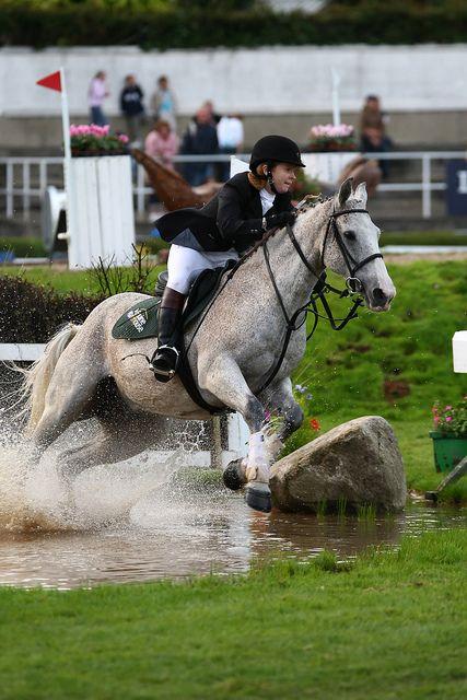 Equestrian 17 | Flickr - Photo Sharing!