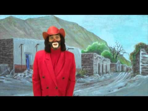 El Tamborileiro Cepillin - YouTube
