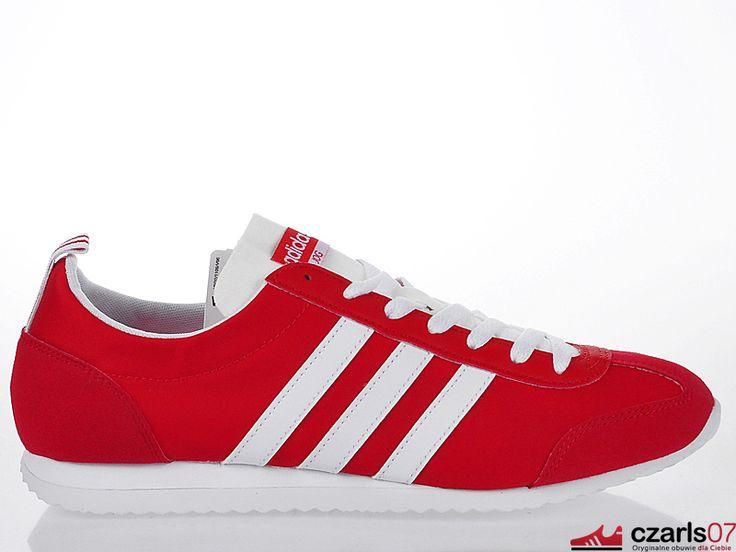 Adidas Vs Jog o indeksie AW3886 #www.czarls.eu