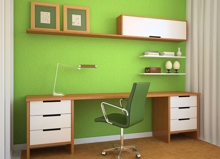hey home office overhalul. hey home office overhalul this pin and more on overhaul inside simple ideas