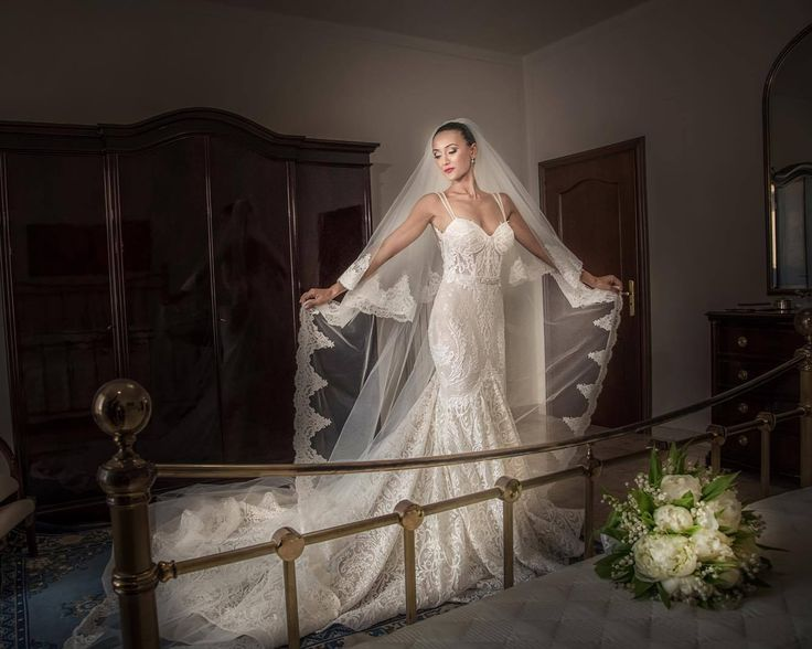 Best My Dream Wedding Images On Pinterest Marriage