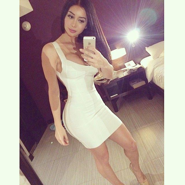 Joselyn Cano Joselyncano Instagram Photos Websta