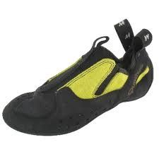 Tipus de sabates