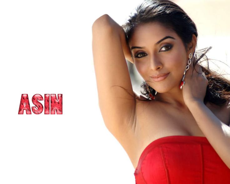 Asin Latest Pictures