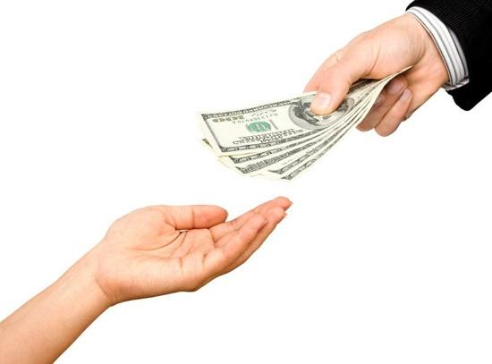 små lån med betalningsanmärkning