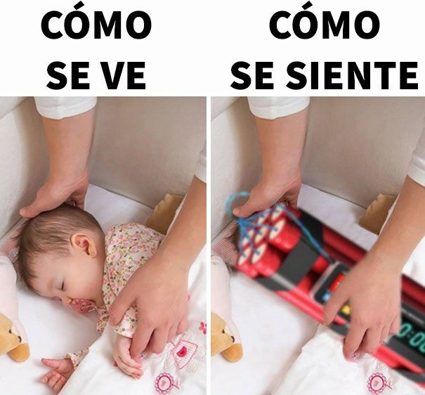 Literally Just 100 Funny Parenting Memes That Will Keep You Entertained For  hours