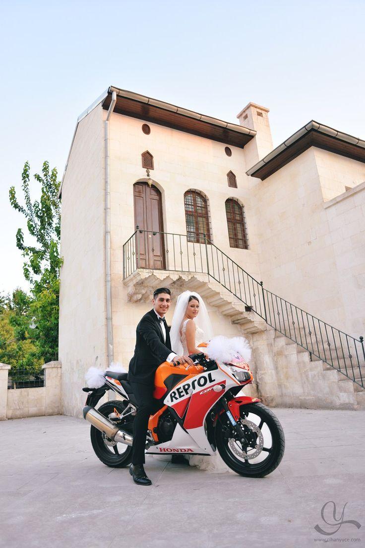 Düğün Fotoğrafçısı Cihan Yüce Gaziantep'ten düğün çekimleri. #düğün #fotoğrafları #adana #mersin #wedding #cihanyuce #düğünfotoğrafçısı #dugunfotografcisi #discekim #gelin #dugunfotograflari #damat #weddingphotography #dugun #fotograflari #fotoğrafları #fotograffikirleri #photography #love #fotografci #ask #renkli #dugunbelgeseli #gelinlik #evlilikfotograflari #adanadugun #adanadüğün #düğünçekimleri www.cihanyuce.com