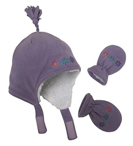 495 best Baby Winter Mittens images on Pinterest