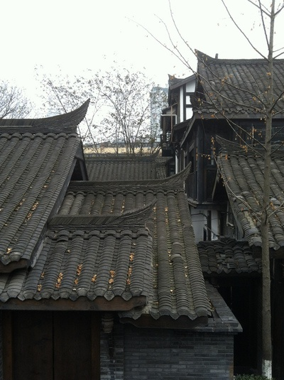 129 Best Images About Roof Tiles On Pinterest Roof Tiles