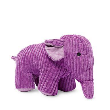 Słonik w 3 kolorach w sam raz na prezent świąteczny. #tigerpolska #tigerstores #tigerxmas #tigerpakkekalender #xmas #święta #autumn #zima #christmas #prezent #gift #słoń #elephant