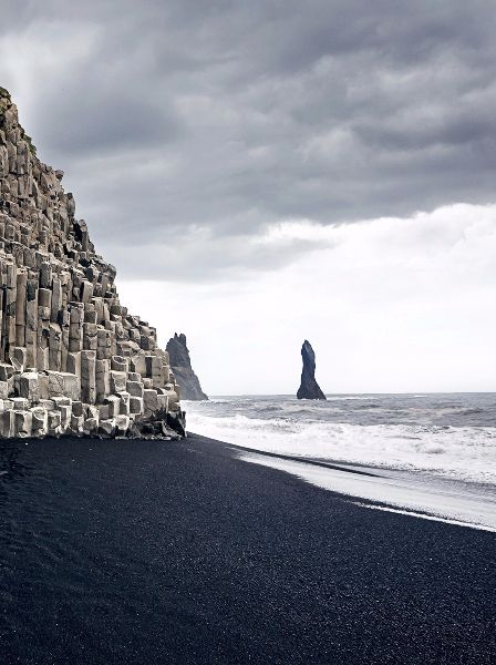 The 10 Most Beautiful Places in Iceland