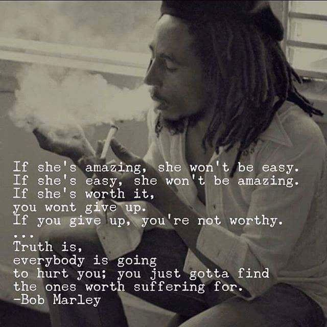 Friendship Quotes Marley Quotes Wisdom Inspiration Bob Marley Quotes Wisdom Inspiration Bob Marley Quo In 2020 Bob Marley Quotes Wisdom Quotes Life Bob Marley