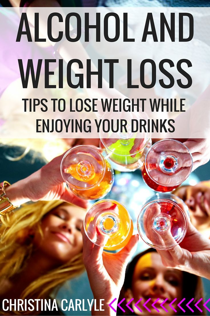 What is the lowest alcoholic drink on weight watchers