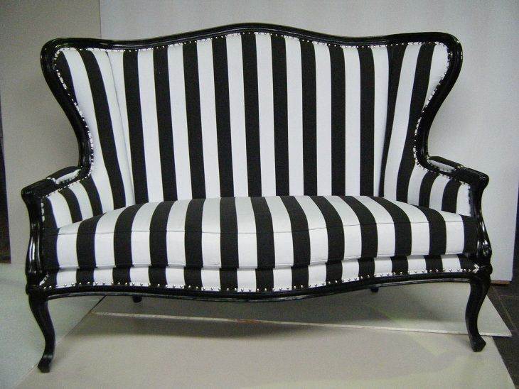 117 Best A Sofa For Me Images On Pinterest Primitive