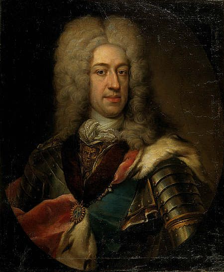 Francis II of France Biography – Facts, Childhood, Family ...