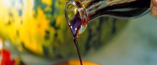 Ezzel az olajjal megszabadulhatsz a belekben lévő élősködőktől, erősítheted a szívedet és a húgyvezeték-gyulladást is megelőzheted!A következő természetes olaj A-, E-, C- és K-vitaminokban gazdag, több mint 60 százalékban telítetlen zsírokat tartalmaz, amelyekre nagy szüksége van a szervezetnek. A…