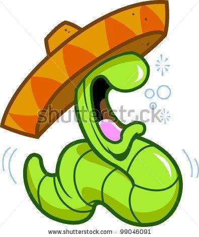 1000+ images about Viva La Mexicobrecht on Pinterest ...