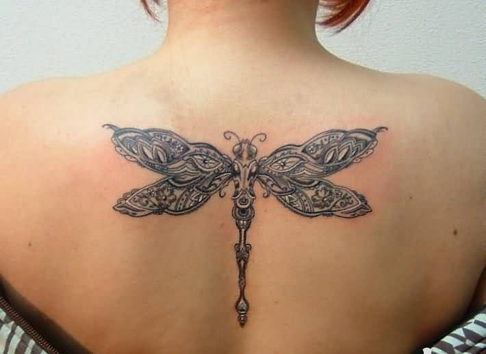 288 best images about tattoos on pinterest surf tattoo claddagh tattoo and irish celtic. Black Bedroom Furniture Sets. Home Design Ideas
