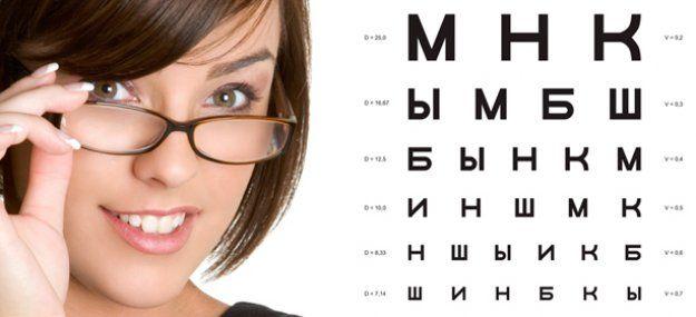 «Ходить к офтальмологу – пустая трата времени! Максимум, что он может, – проверить зрение и прописать очки». На самом деле: Вопреки данному мифу о зрении, офтальмологический осмотр позволяет многое узнать и о здоровье организма в целом. Регулярный осмотр глазного дна помогает выявить на ранних этапах такие опасные заболевания, как гипертония, анемия и даже сахарный диабет (и это далеко не полный список). Проверка остроты зрения также очень важна. Не многие знают о том, что использование…