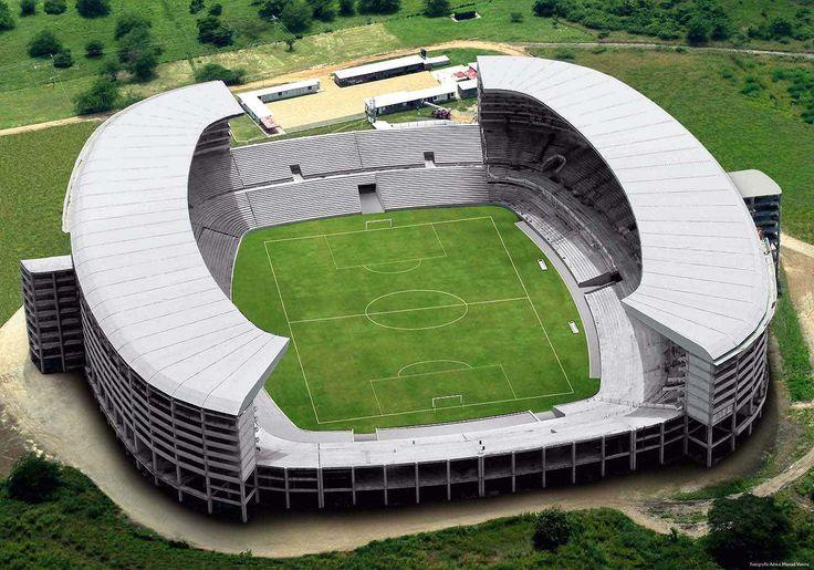 Deportivo Cali Logo | Enviado en | 0 comentarios
