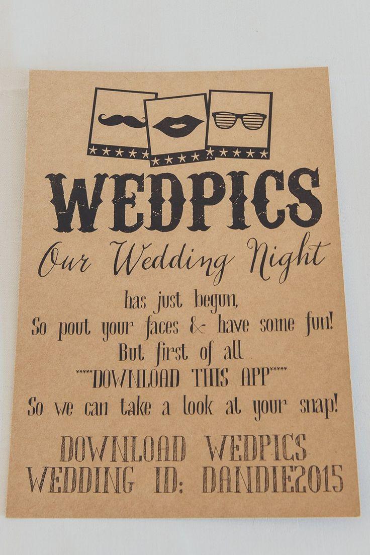 Fun Fabulous 50s Yellow Park Wedding http://www.rosshurley.com/