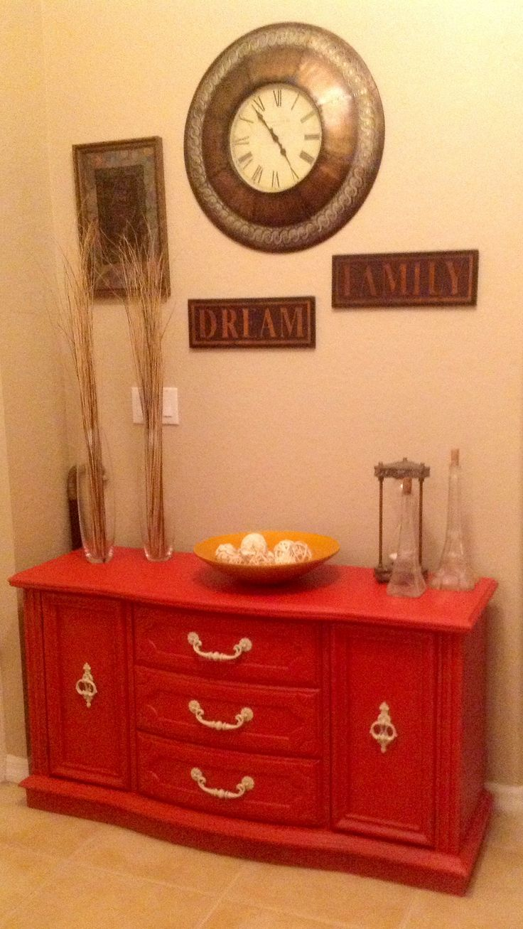 133 best Pretty In Red images on Pinterest Red rooms Red and