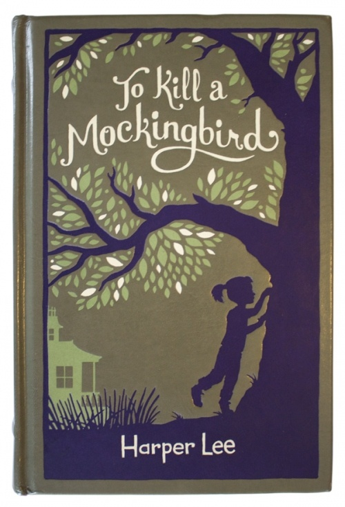 Duluth schools remove 'To Kill a Mockingbird,' 'Huckleberry Finn' from curriculum
