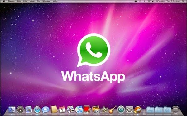 How To Download Whatsapp For Windows PC or MAC Today we will show you how to install Whatsapp in Windows PC and MAC using an App player. WhatsAp...http://bit.ly/1mGbeUy