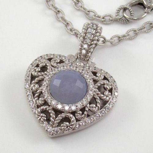 64 best Jewelry Judith Ripka images on Pinterest Judith ripka