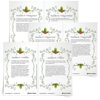 download Writing 2 (Curriculum Binders (Reproducibles))