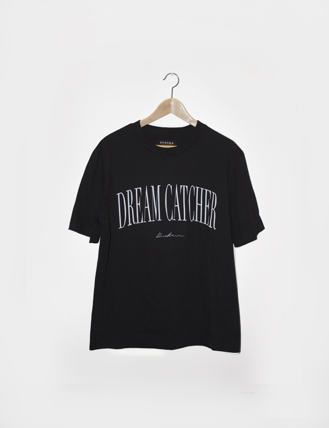 BOHEMA DREAM CATCHER T-SHIRT