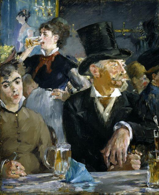 Καφωδείο (1879)