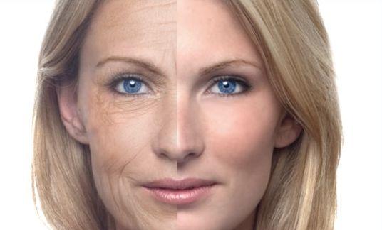 Strahlende straffe Haut ist etwas, was sich so ziemlich jede Frau wünscht, doch die Zeit geht nicht spurlos an uns vorbei. Es gibt jedoch neben viel Schlaf, Entspannung, und künstlichen Mitteln auch natürliche Haushaltsmittel mit