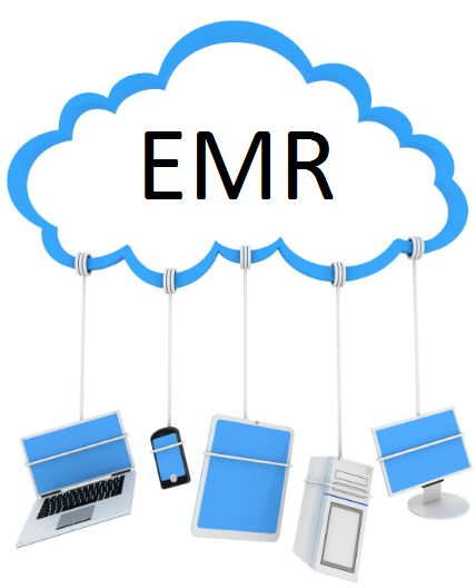 Emerald Health's web-based certified Electronic Medical Records (EMR) requires only an internet connection and a PC to get you quickly charting patients. Intuitive and easy to use.
