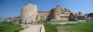 Beautiful Travel :): Primorsko & Nesebyr
