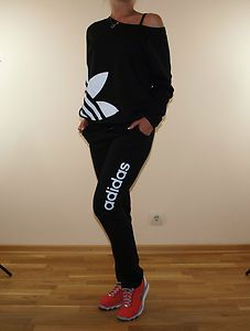 womens adidas tracksuits | eBay