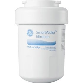 GE MWF Refrigerator Water Filter, 1-Pack=  Click here to Order => www.amazon.com/dp/B000AST3AK/?tag=nanza-20