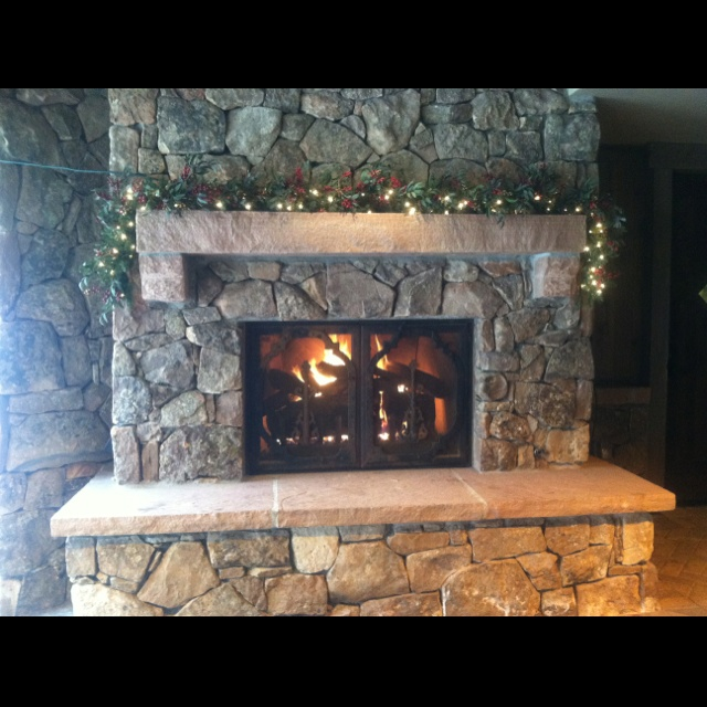 30 best Fireplaces images on Pinterest | Fireplaces, Wood stoves ...