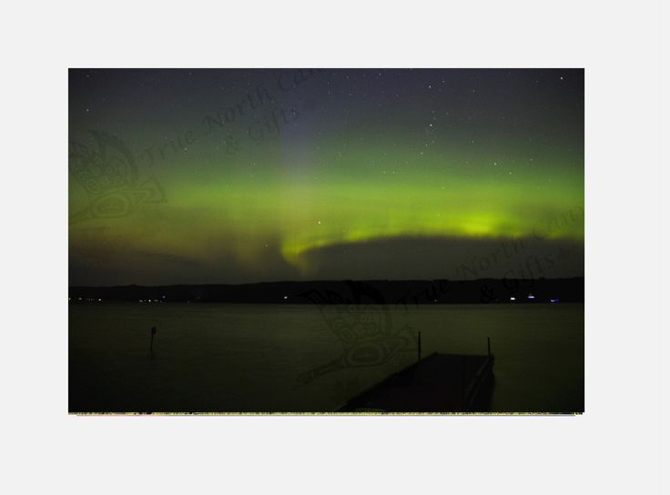 """Sky Painting"" Original Photography"