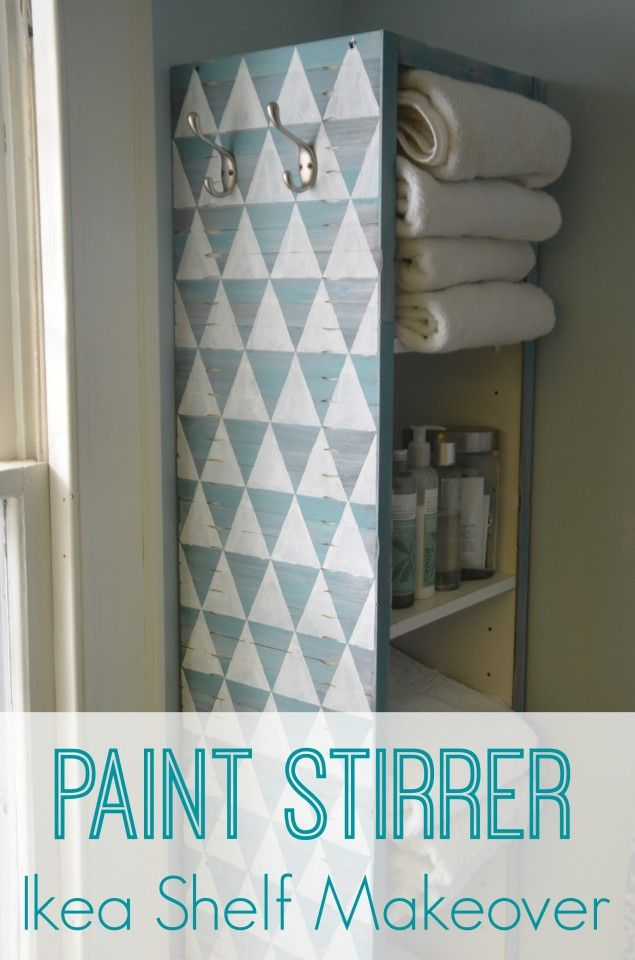 25 best ideas about shelf makeover on pinterest diy for Plain white plates ikea