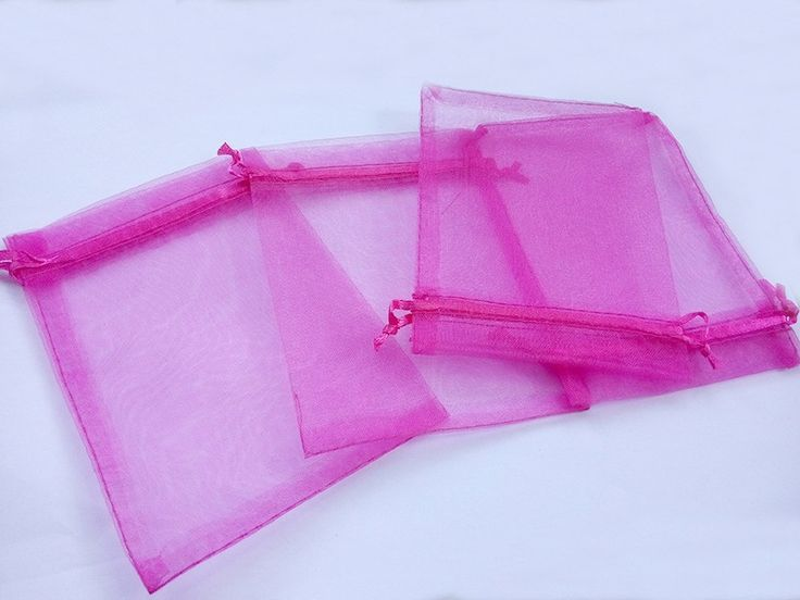 Find More Packaging Bags Information about 30*40cm 20pcs rose red gift bags for jewelry/wedding/christmas/birthday/bracelets Yarn bag with handles Packaging Organza Bags,High Quality bag shoe,China bag bra Suppliers, Cheap bag england from Playful beauty department store on Aliexpress.com