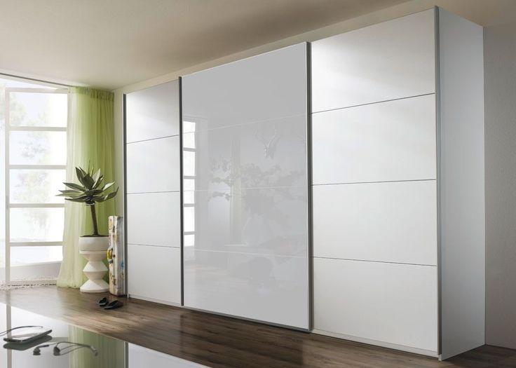 Luxury Schrank Quadra cm Alpinwei Wei Buy now at https